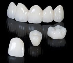 stomatolog dental hodak vukovar
